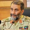 Tuğgeneral Rızai: Fars Körfezi'nde yabancı askeri filoların varlığı tefrika ve nifaka yol açıyor