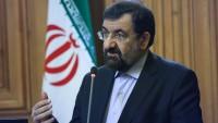 Rızai: Savunma konusunda İran'ın kimseyle şakası yok