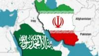 Arabistan, İran karşıtı girişimlerle intiharda bulunmak istiyor