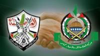 Fetih ve Hamas anlaştı iddiası