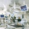 İran'da en modern kök hücre tedavi enstitüsü hizmete açıldı