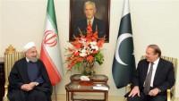 Ruhani: Pakistan ve İran ikili ilişkileri geliştirmede kararlı