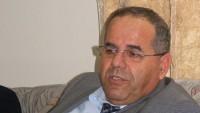 Siyonist rejim bakanı, gazetecileri idamla tehdit etti