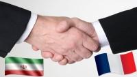 İran ve Fransa arasında uyuşturucu madde kaçakçılığı ile mücadelede işbirliği