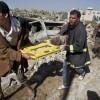 Yemen'deki kolera salgınında ölenlerin sayısı 860 oldu