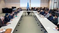 Arabistan Yemen barış müzakerelerinde engeller çıkarmaya devam ediyor