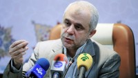 Ohedi: Suudilerin İran ile Türkiye'ye hac için aynı sözleşme verdiği iddiaları yalandır