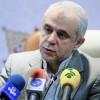Evhadi: Suudiler İranlı hacı adaylarını kabul etmemek için engel çıkarıyor