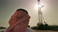 Suudi yetkili: Arabistan iflasın eşiğinde