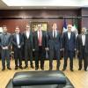 İran-Almanya bankaları ortak işbirliğine başladılar