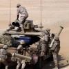 Yemen'de onlarca Suudi uşağı öldürüldü