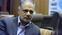 İran Gaz Ürünleri Müşterilere Teslime Hazır