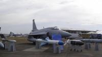 Rusya'dan 15 milyar dolarlık silah ticareti