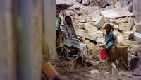 Suudi Amerika savaş uçakları, yine Yemen'i bombaladı