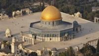 Irkçı İsrail'in Kudüs'te iki yeni projesi konusunda uyarı