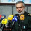 Amiral Fedevi: Amerika İran'la düşmanlıkta liste başıdır