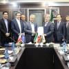 İran ile Güney Kore arasında petrol alanında işbirliği anlaşması imzalandı