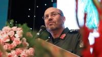 İran Savunma Bakanından İslam Ülkelerine Bayram Tebriği