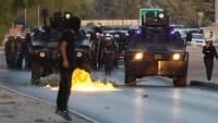 İnsan Haklarını İzleme Örgütünden Bahreyn rejimine eleştiri