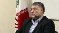 Meşhed, İran ve Arap Dünyası Kültürel Diyaloğuna Ev Sahipliği Yapıyor