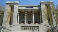 İngiltere Büyükelçisi, İran Dışişleri Bakanlığı'na çağrıldı