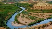 İran, Irak Kürdistan bölgesinin sınırlarına saygılıdır