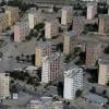 İmar Edecek Hizbullahlar Var! İran, Suriye'de 200 bin konut inşa edecek