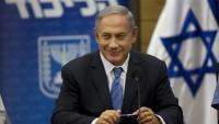 Netanyahu İran'a yönelik ambargoların yeniden yürürlüğünden memnun