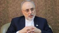 İran ve Çek Cumhuriyeti ilişkilerine vurgu