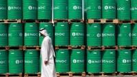 Arabistan'ın petrol piyasasında sinsi hareketlerini sürdürmesi