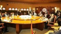 Riyad heyeti, Yemen barış görüşmelerini askıya aldı