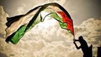 HAMAS: Siyonist İsrail ile müzakereler faydasız