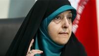 İran Çevre Sağlığı Koruma Kurumu Başkanı: Ülkenin batısını saran kum dalgası dış kaynaklı