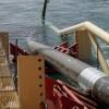 İran gazı Afrika ülkelerine ihraç edilmeye başlandı