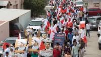 Siyonist Bahreyn rejiminin baskılarına itirazlar gittikçe artıyor