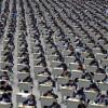 Dünyanın en büyük üniversite sınavları Çin'de başladı