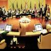 Arap ülkelerindeki bütçe açığı krizi