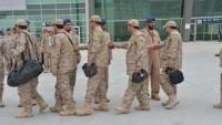 Suudi Rejimi Deniz Kuvvetleri, Fars Körfezi Sularında Tatbikat düzenliyor