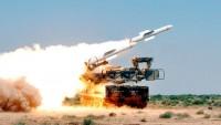 İran'dan nükleer silahsızlanmaya vurgu