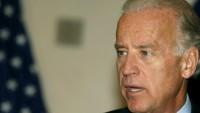 Joe Biden: Esad'ı devirme konusunda başarısız kaldık