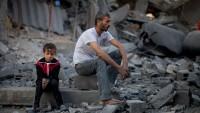 Gazze'ye karşı Mısır ve İsrail işbirliği