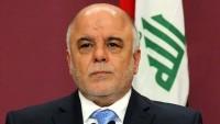 İbadi: Tüm dünyayı verseler bile, İran'la düşmanlık yapmayız
