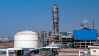 İran, petro kimya alanında iki önemli stratejik ürün üretti