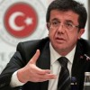 Tahran'da Türkiye'nin ilk ticari ofisi hizmete açılacak