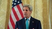 Kerry'den itiraf: Gülen'in Türkiye'ye teslim edilmesi konusunda Türkiye hiçbir talepte bulunmadı