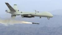 ABD İHA'ları, Afgan askerleri vurdu: 22 Afgan askeri öldü