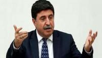 Altan Tan: Devlet PKK'nın şehirlere silah yığdığını biliyordu