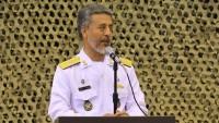 General Sayyari: Düşman İslami yaşam modelini değiştirmeye çalışıyor