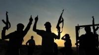 Lübnan Hizbullahı, teröristlerin Filistinli bir çocuğun kafasını canice kesmesini şiddetle kınadı