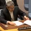 İran, Tahran'a karşı mali ve bankacılık baskıların devamına tepkili
